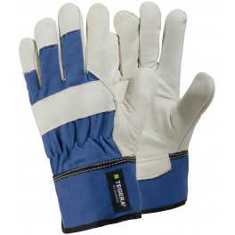 Рабочие перчатки Tegera 106
