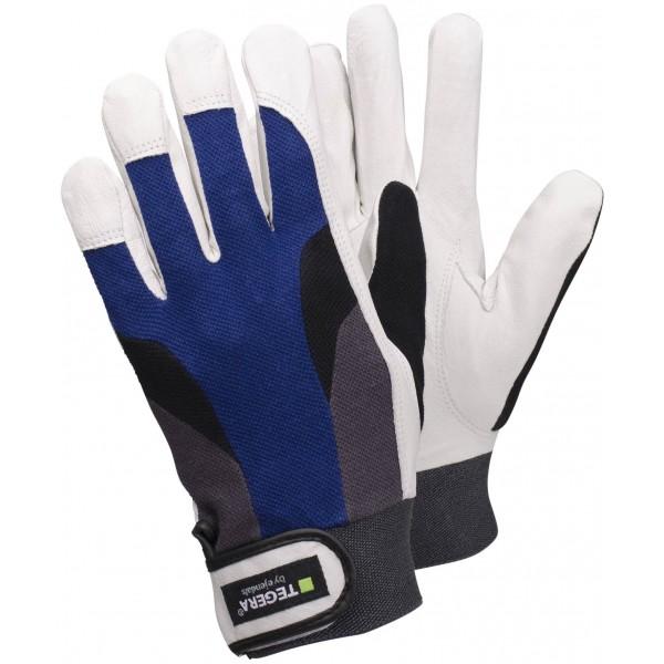 Рабочие перчатки Tegera 113