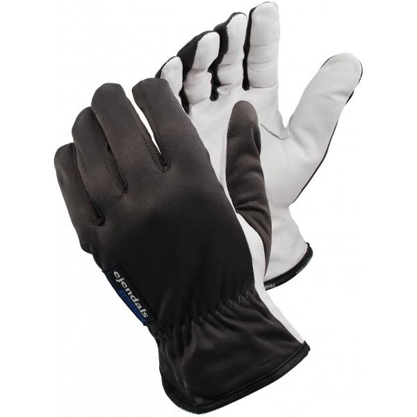 Рабочие перчатки Tegera 114