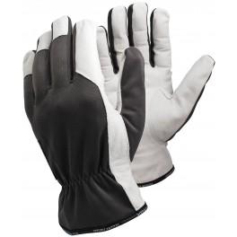Рабочие перчатки Tegera 115