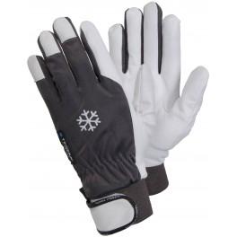 Рабочие перчатки Tegera 117