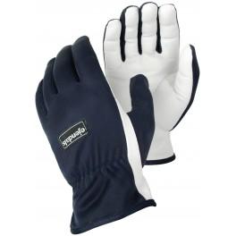Рабочие перчатки Tegera 124