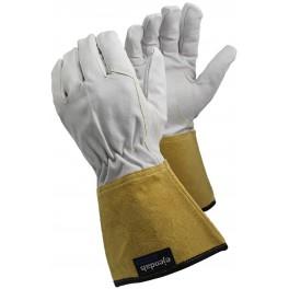 Рабочие перчатки Tegera 126