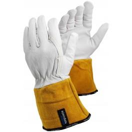 Рабочие перчатки Tegera 130