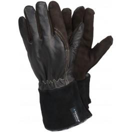 Рабочие перчатки Tegera 132