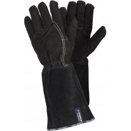 Рабочие перчатки Tegera 134