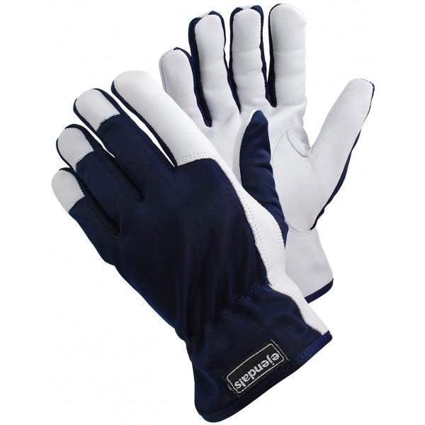 Рабочие перчатки Tegera 135