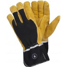 Рабочие перчатки Tegera 139