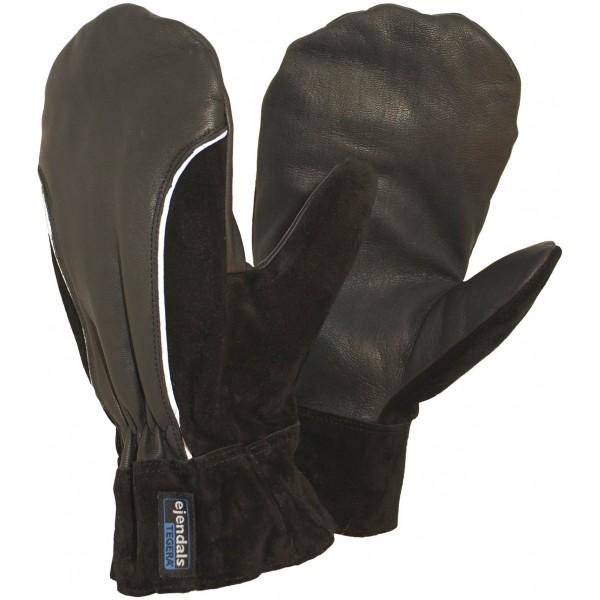 Рабочие перчатки Tegera 145