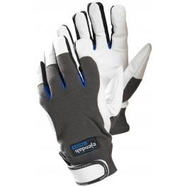Рабочие перчатки Tegera 166
