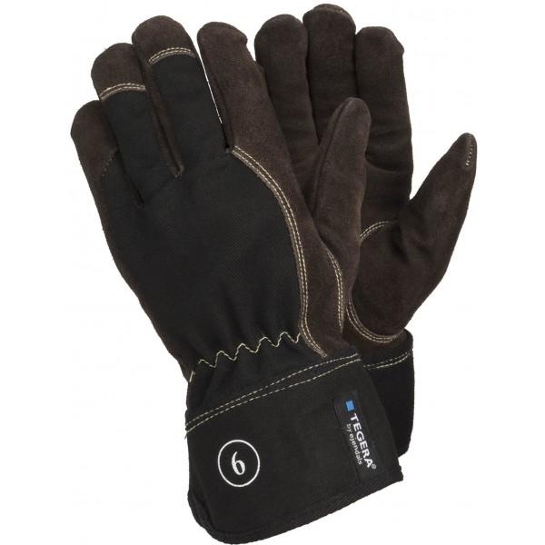 Рабочие перчатки Tegera 169