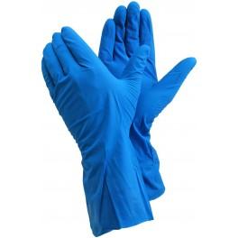 Рабочие перчатки Tegera 184