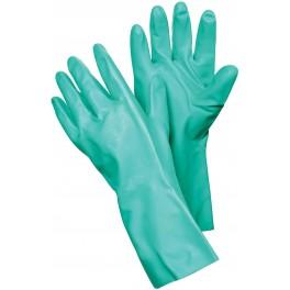 Рабочие перчатки Tegera 186