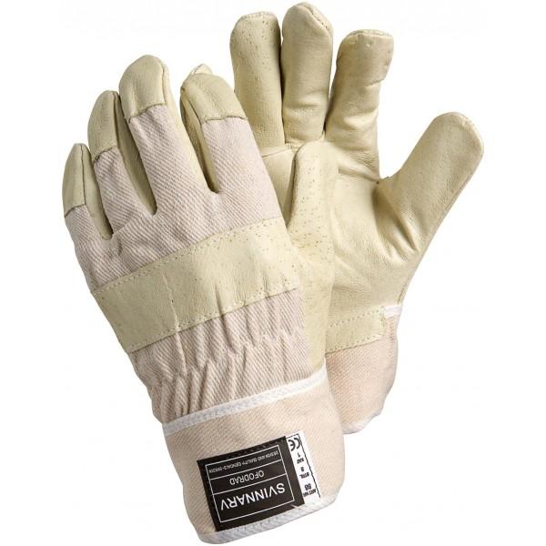 Рабочие перчатки Tegera 189