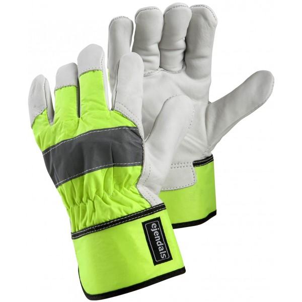 Рабочие перчатки Tegera 198