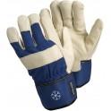 Рабочие перчатки Tegera 206