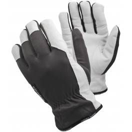Рабочие перчатки Tegera 215