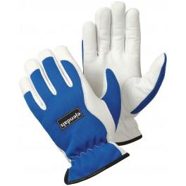 Рабочие перчатки Tegera 217