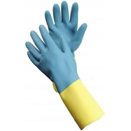 Рабочие перчатки Tegera 230