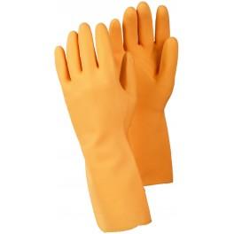 Рабочие перчатки Tegera 231