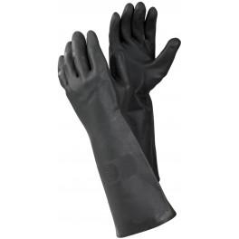 Рабочие перчатки Tegera 241