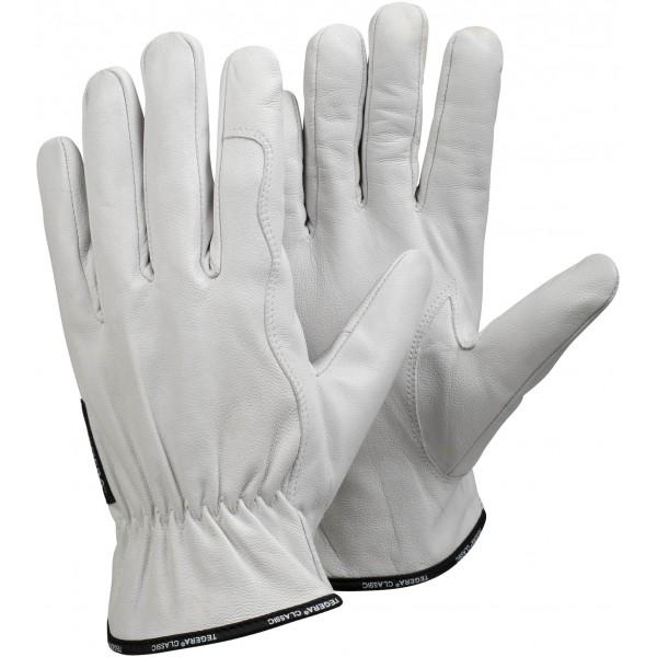 Рабочие перчатки Tegera 255