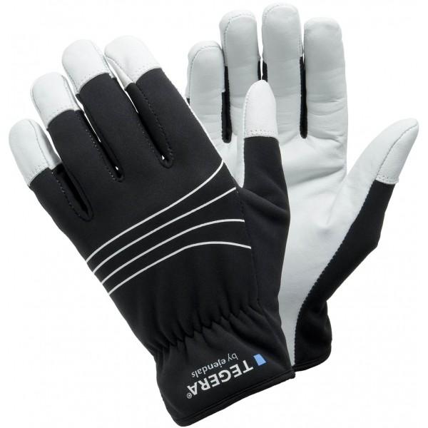 Рабочие перчатки Tegera 294