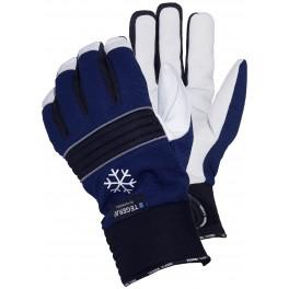 Рабочие перчатки Tegera 297