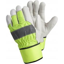 Рабочие перчатки Tegera 298