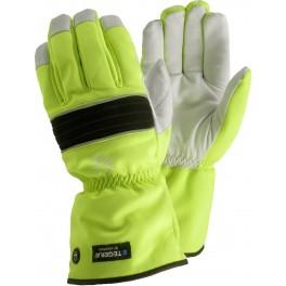 Рабочие перчатки Tegera 299