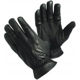 Рабочие перчатки Tegera 300