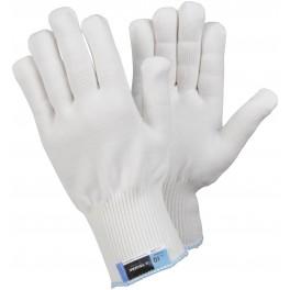 Рабочие перчатки Tegera 310