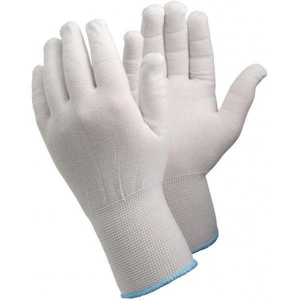 Рабочие перчатки Tegera 312