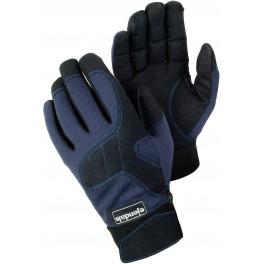Рабочие перчатки Tegera 320