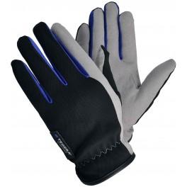 Рабочие перчатки Tegera 325