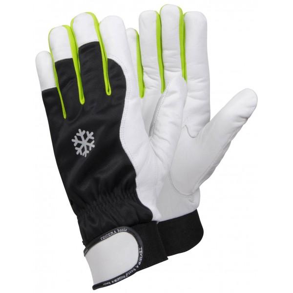 Рабочие перчатки Tegera 335