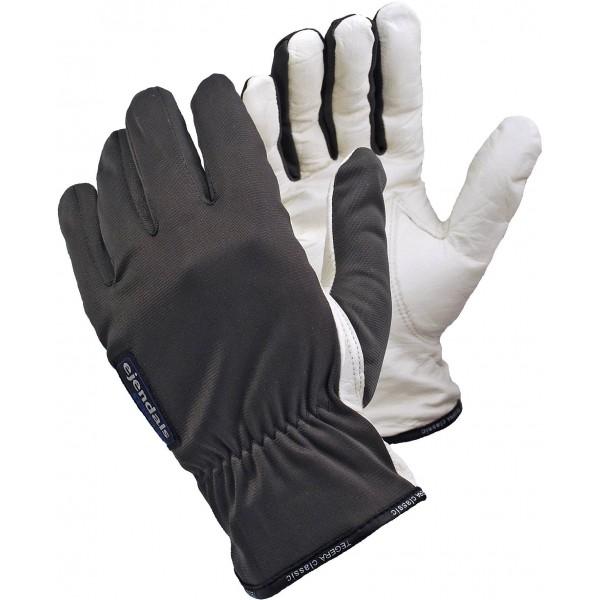 Рабочие перчатки Tegera 340