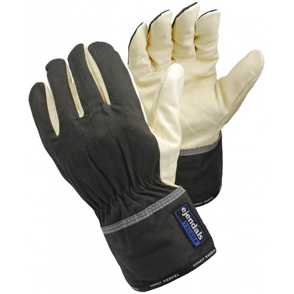 Рабочие перчатки Tegera 360