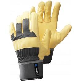 Рабочие перчатки Tegera 363