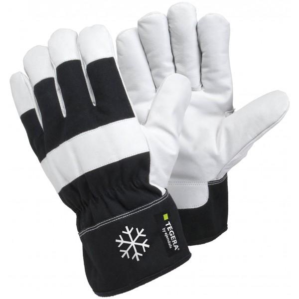 Рабочие перчатки Tegera 377