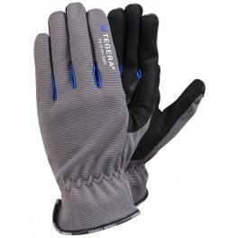 Рабочие перчатки Tegera 414