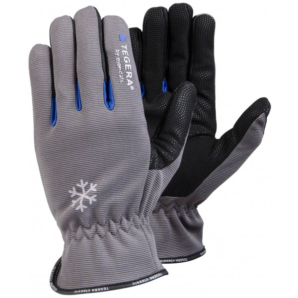 Рабочие перчатки Tegera 417