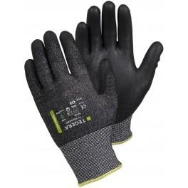 Рабочие перчатки Tegera 450