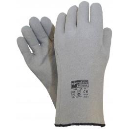Рабочие перчатки Tegera 464