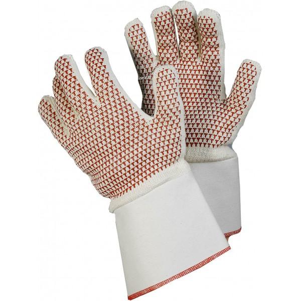 Рабочие перчатки Tegera 484