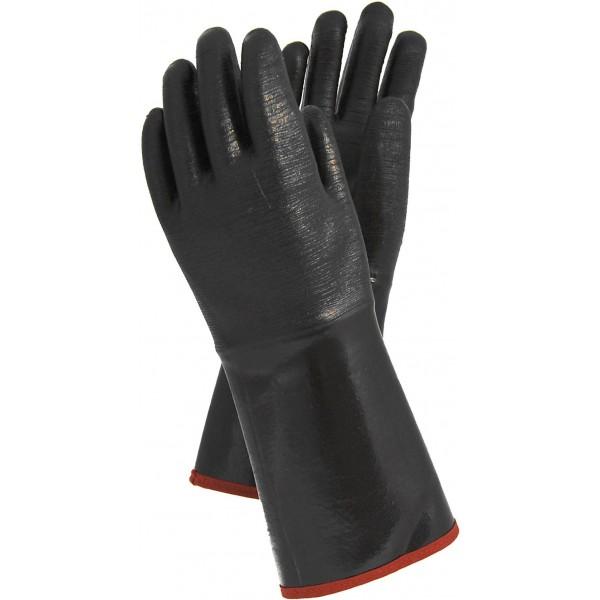 Рабочие перчатки Tegera 494