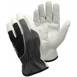 Рабочие перчатки Tegera 512