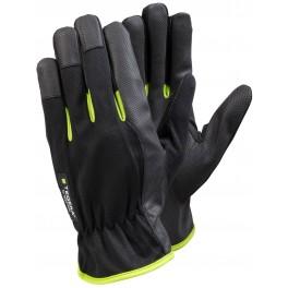 Рабочие перчатки Tegera 515