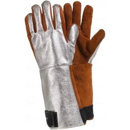 Рабочие перчатки Tegera 585
