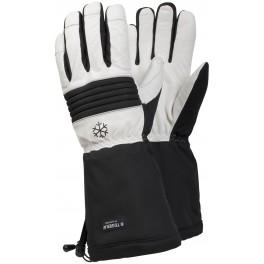 Рабочие перчатки Tegera 595